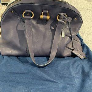 aa368ece14 Women Ysl Muse Bag on Poshmark